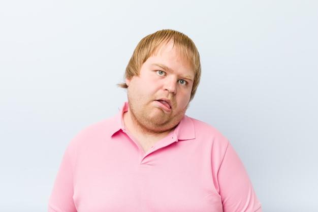 Comment la testostérone affecte la perte de poids chez les hommes ?