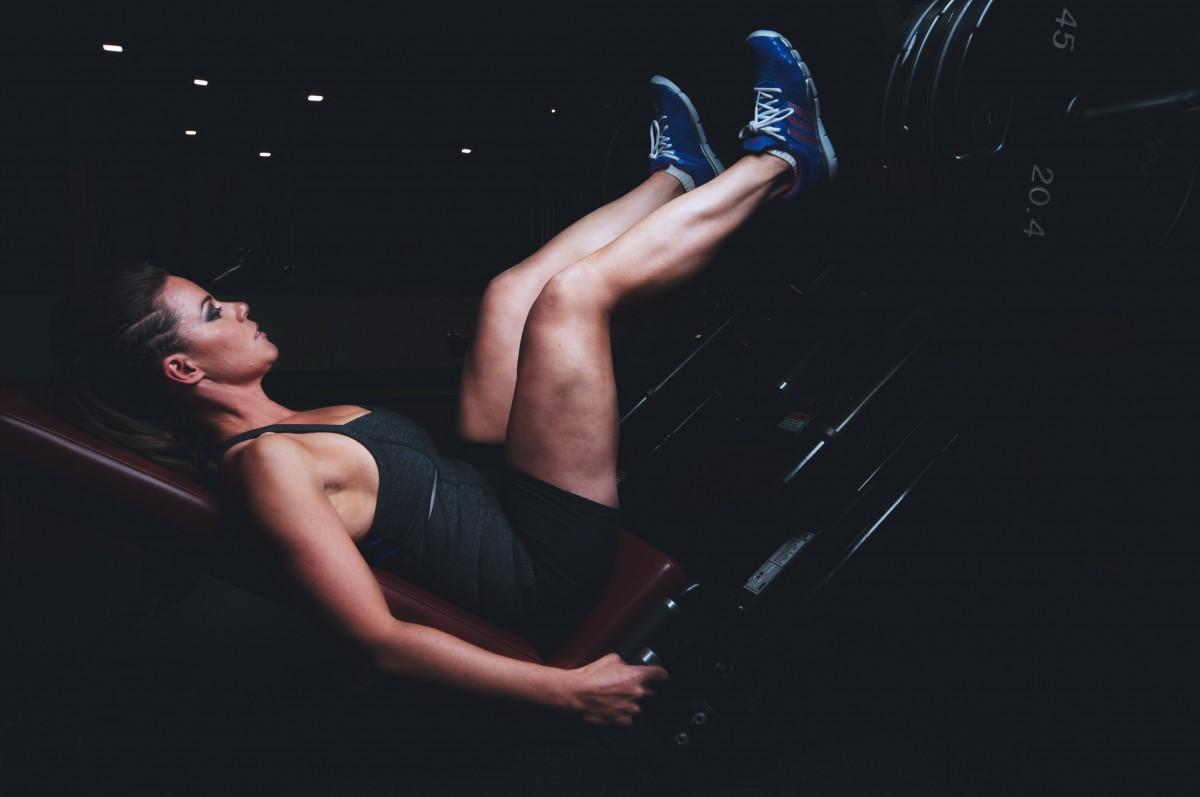 Comment commencer à se mettre au sport?